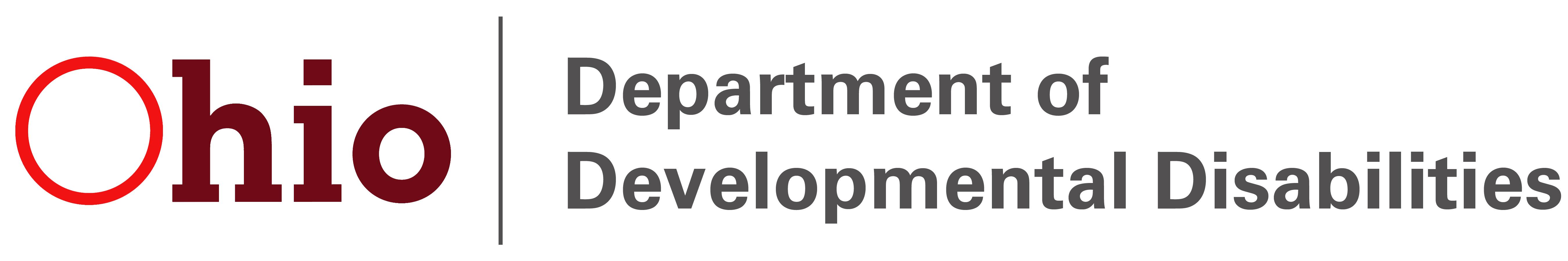 Hi-Res DODD Logo