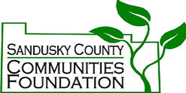 sandusky county communities foundation